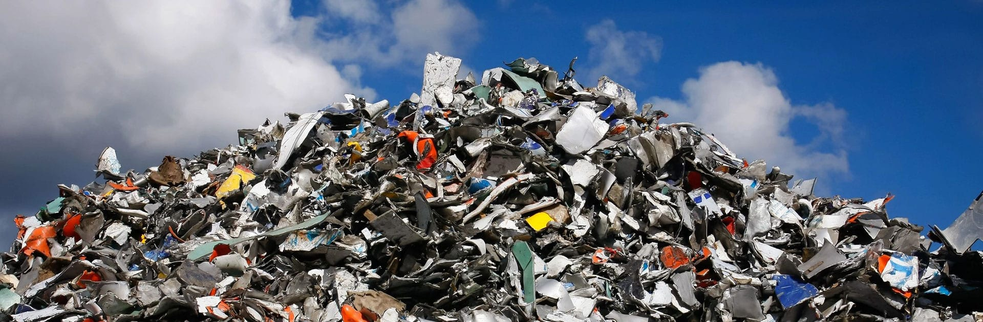 Power Recycling