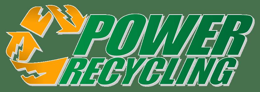 powerRecyclingLogoPNG