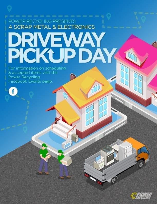 driveWay PickupDay-100